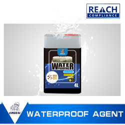 WH6983 2016 new excellent excellent anti chloride ion construction waterproofing material