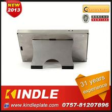 Kindle High Precision security holder for handphone with 31 Years Experience