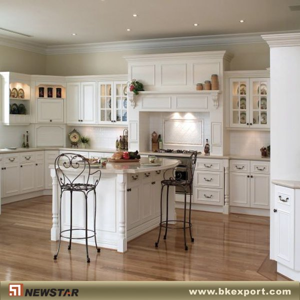 french country kitchen furniture buy kitchen furniture
