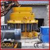 Special Fine stone coal powder hydraulic crusher machine for crushing plant