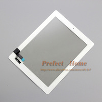 Панель для планшета 100% + + 3m ipad 2