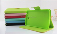 Mobile Phone Cover Case for Samsung Galaxy Tab 3 P3200 7.0 Flip Case Fashional