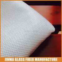 alibaba express china online shopping silica cloth rubber coated glass fiber fabric for curtain