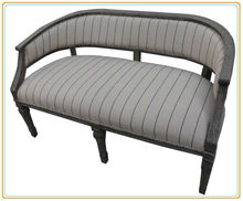 Sofa Chair , Relaxing Chair, Antique Chair