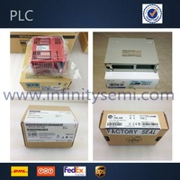 (Mitsubishi PLC & Accessories) FX1S-30MT-D
