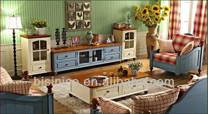 Anglais Pere Meuble Tv : Meubles Set – Canapé, Table Basse, Meuble Tv, Armoire à Vin-meubles