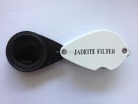Jadeite filter/color filter for projector/EMERALD FILTER