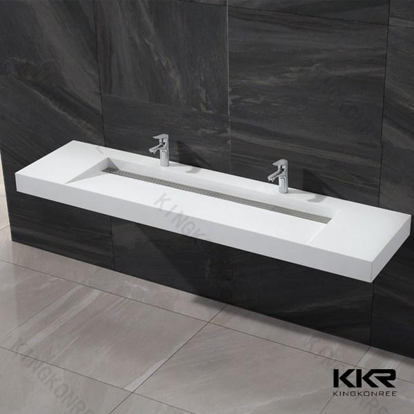 Badkamer wastafel badkamer spakenburg eerste kamer badkamers - Badkamers bassin italiaanse design ...