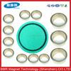 radiation ring magnet/ndfeb magnet