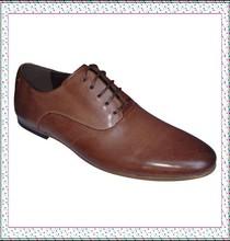 Latest Wholesale Cheap Price Fancy Men PU Dress Shoes