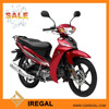 red hot japanese vintage cheap used motorcycles for sale