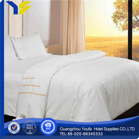 manufacter satin fabric unique bedding adults
