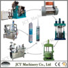 Neutral & Acidic Silicone Sealant Making Machine