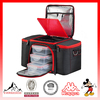 Fitness Insulated Cooler Bag Meal Management 3 Packs Bag