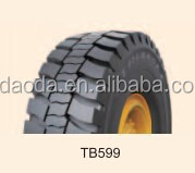 High performance off road truck tires 46/90R57