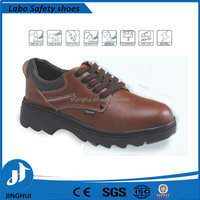 cheap price high quality industrial safety shoes/safety boots price,Hot-selling industrial safety shoes