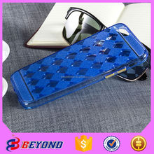 wholesale alibaba case cover for mobile phone for iphone 6