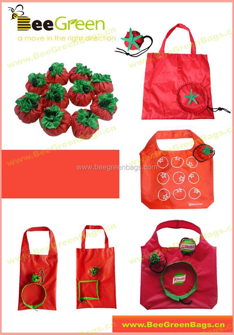 fruit bag (3)