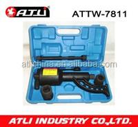 7800N.M Auto Tools, Engine Tools, Car Tools