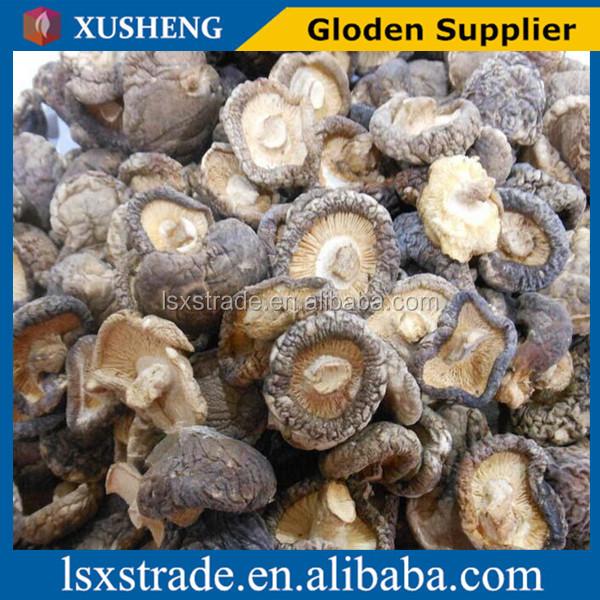 Dried shiitake mushroom Wild mushroom Fresh mushrooms dry mushrooms Wholesale(B) products,China Dried shiitake mushroom Wild mushroom Fresh ...600 x 600 jpeg 150kB