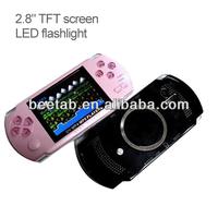 descargar juegos para mp5 with LED flashlight of cheap prices