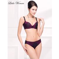 Promotion free samples sex boob women underwear xxx sexy bra picture