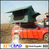 OEM light weight rip-stop best cost effective car roof top tent