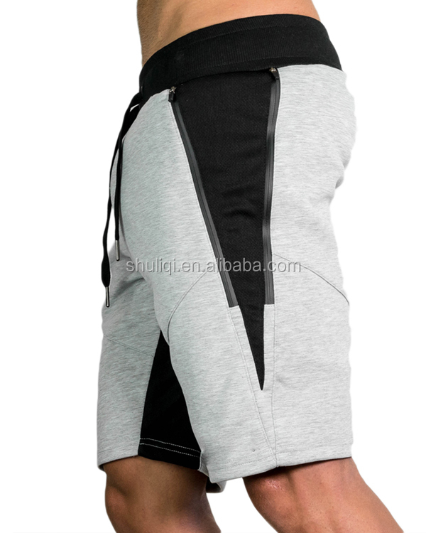 grey_gym_shorts_mid_5__13869.1487836323.1280.1280.jpg
