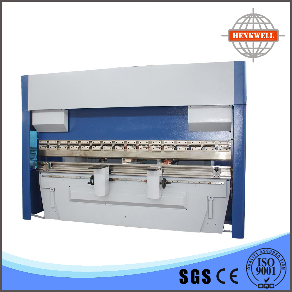 factory direct sewing machine for wholesale