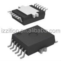 Active Component TVS Transient BTS50080A