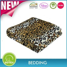 100% Polyester Supply From Factory Free Sample Available Flannel Blanket Patterns blanket