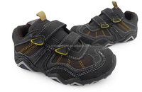 HIGH QUALITY SPORTS SHOES FOR BOYS, HOT SELLING CONFORT SHOES FOR CHILDREN
