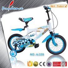 """Wholesale 14"""" Children Bicycle/Kids Bike For 3- 5 Years Old Girls"""