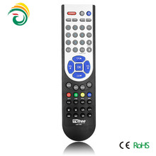 Weekly Top sale universal remote control/RF remote control smart home automation system