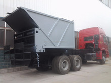 pitch; asphalt; bitumen;asphaltum: mineral resin synchronous Sealer truck CLW for sale road construction