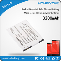 China Supply Recharge Lithium ion Battery Cell Mobile Phone Battery gb t18287-2000 3.7v li-ion