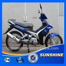 125CC CUB Motorcycle The Hottest Pit Bike
