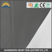 Wholesale New Style Factory Directly Provide Artifici Leather For Car Seat Cover