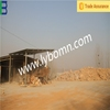 export High quality castable refractory cement