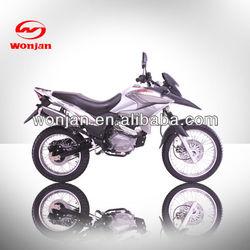 150cc cheap chopper motorcycle for adult /enduro dirt bike motorcycle(WJ150GY-V)