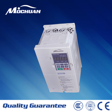 variable frequency triple 380v ac 7.5kw 10hp power inverters for fans and pumps 50hz to 60hz, vfd, converter