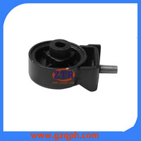 chassis rubber mount OEM MB581845 Use for mitsubishi Pajero L200