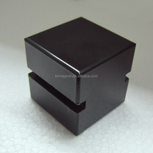 Top quality competitive price useful buy strong magnet