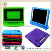 Newest Kids Shock Resistant EVA Foam Protective Tablet Cases for iPad 6