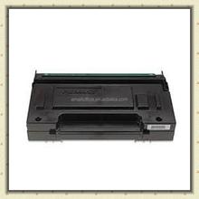 Printer/Copier Toner Cartridge Replacement For Ricoh Aficio SP1000 SP1100 FAX 1140L 1180L