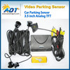 car parking sensor P8H41EA-E