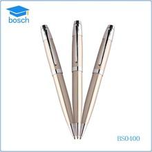 Factory Direct Sale Best Selling Pen,Big Ballpoint Pen