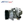 /product-gs/auto-air-conditioner-compressor-car-ac-compressor-1816682740.html