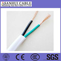 H07v-k 2.5mm2 cable flexible