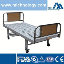 Remote For Hospital Bed With Covered Caster